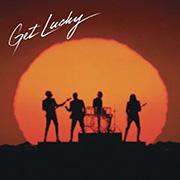 Daft Punk - Get Lucky 1