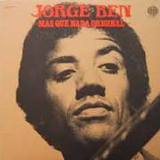 Jorge Ben - Mas que nada 01