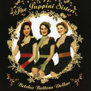 The Puppini Sisters - Heart of glass 01