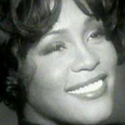 Whitney Houston I'm every woman 02