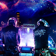 Daft Punk - Get Lucky 3