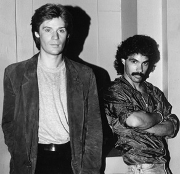 Daryl Hall e John Oates - You are everything 02