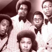 The Stylistics - You are everything 02