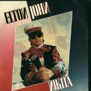 Elton John - Nikita 01