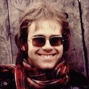 Elton John - Nikita 02