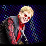 Elton John - Nikita 04