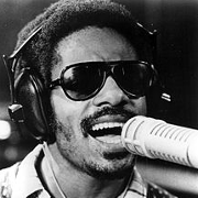 Stevie Wonder - I just called to say I love you 04