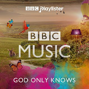 BBC - God only knows 01