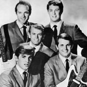 The Beach Boys - God only knows 02