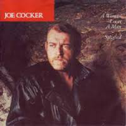 joe cocker - when a man loves a woman 01