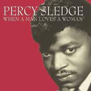 percy sledge - when a man loves a woman 01