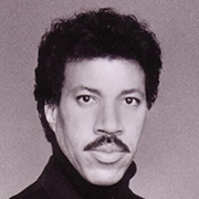 Lionel Richie - Three times a lady 1