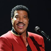 Lionel Richie - Three times a lady 2
